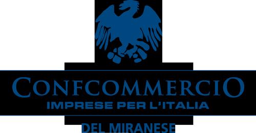 Confcommercio del Miranese